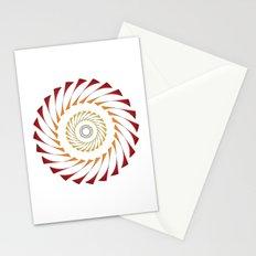 Circle 3B Stationery Cards