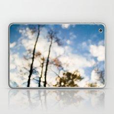 looking up . iii Laptop & iPad Skin