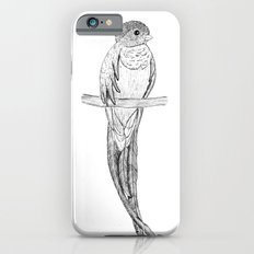 Quetzal iPhone 6s Slim Case