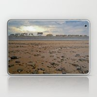 Walney Island Laptop & iPad Skin