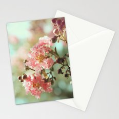 Soft and Sweet! Stationery Cards