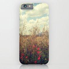 Summer dreams iPhone 6s Slim Case