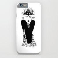 Hmmm... iPhone 6 Slim Case
