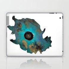 C o s m o s B e a r Laptop & iPad Skin