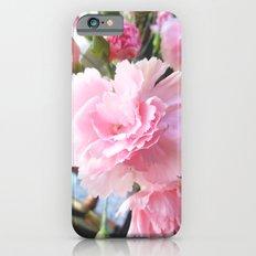 Pink beauties Slim Case iPhone 6s