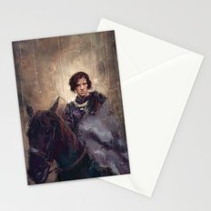 Richard III Stationery Cards