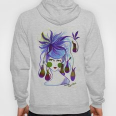 Cocotte Nepenthes Hoody