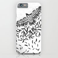 Of A Feather iPhone 6 Slim Case