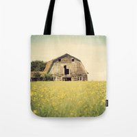 There Will Be A Rainbow … Tote Bag