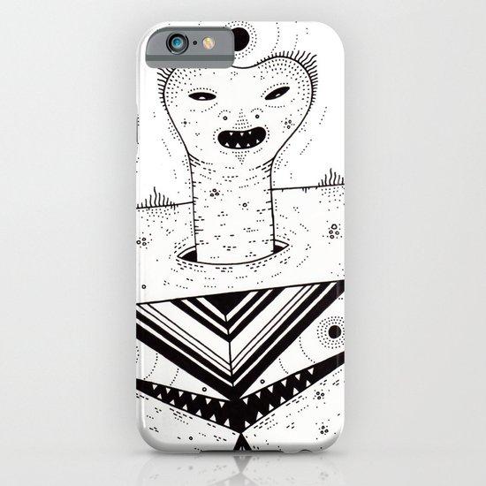milkkkk iPhone & iPod Case