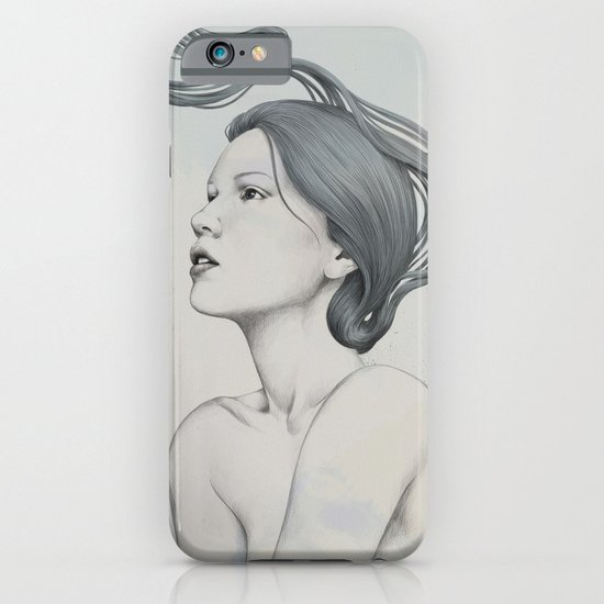 235 iPhone & iPod Case
