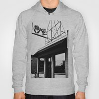 The Night Owl Hoody