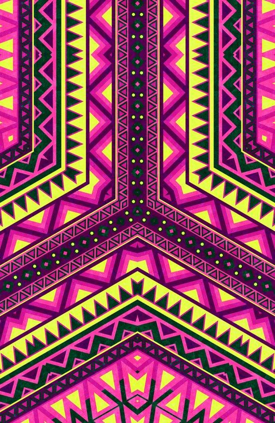 Arrow - Indian Drugs Art Print