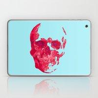 SK1013 Laptop & iPad Skin