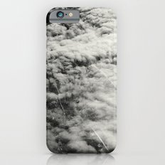 Somewhere Over The Clouds (II iPhone 6 Slim Case