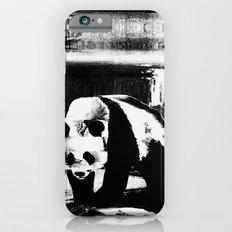 Shiro Kuro iPhone 6 Slim Case