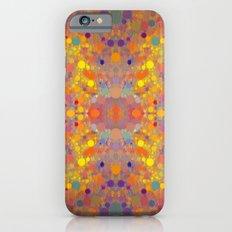 Set iPhone 6 Slim Case