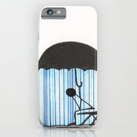 You're Doing it All Wrong iPhone 6 Slim Case