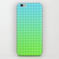 Celladora iPhone & iPod Skin