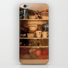 Fridge Candies  3   [REFRIGERATOR] [FRIDGE] [WEIRD] [FRESH] iPhone & iPod Skin