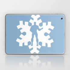 Iceman Laptop & iPad Skin