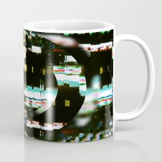 The Interference Mug