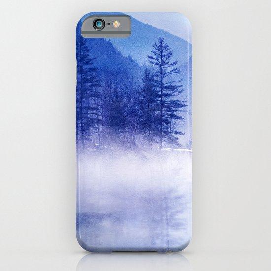 mystic sunrise II iPhone & iPod Case