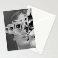 5CM Stationery Cards