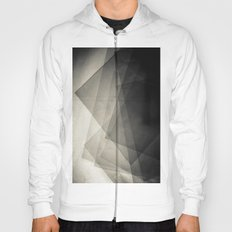 Abstract 221 Hoody