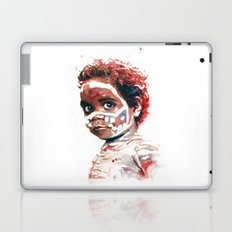 Australia Laptop & iPad Skin