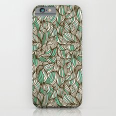 seaweed Slim Case iPhone 6s