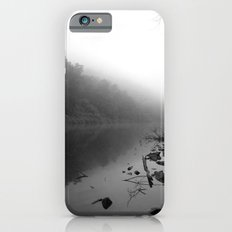 What Lies Below the Surface iPhone 6 Slim Case