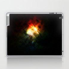 Dimensional Laptop & iPad Skin