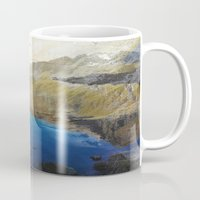 imposscape_01 Mug