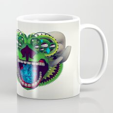 Artificial Mythology Mug