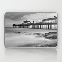 Southwold, Suffolk Laptop & iPad Skin