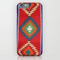 Herzegovinative iPhone 6 Slim Case