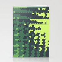 15 Smiles Stationery Cards