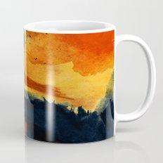 Best summer ever Mug