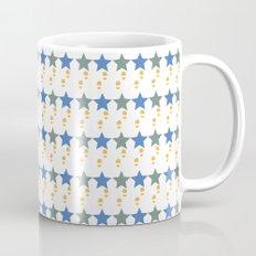 little stars Mug