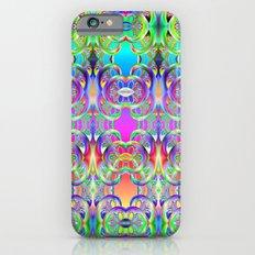 Bright Decor. iPhone 6 Slim Case