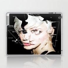 identity 4.2 Laptop & iPad Skin