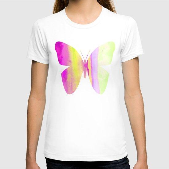 Destiny 4 T-shirt