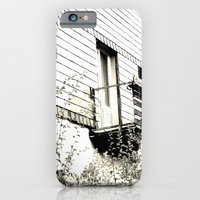 Ghosthouse iPhone 6 Slim Case