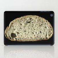 Gluten iPad Case