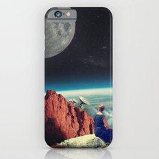 Those Evenings iPhone 6 Slim Case