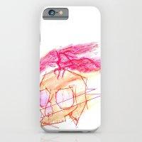 Boneshuck iPhone 6 Slim Case
