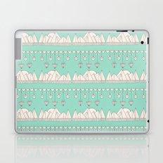 MAGIC MOUNTAIN Laptop & iPad Skin