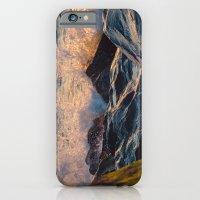 Seashore Lovin'  iPhone 6 Slim Case