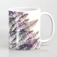 feuervogel Mug